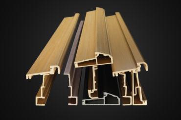 Composite Thresholds